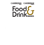 Food and Drink 2016 Finalist