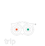 TripAdvisor 2019 Piano Bar Rated Excellent!