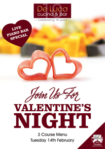 A6ValentinesFlyer_2017(WEB-Page1)_1901171